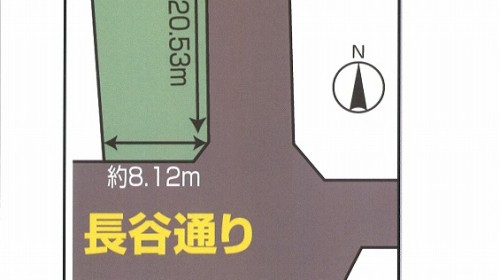 安東区画図HP